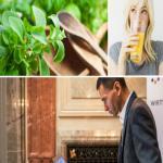 Stevia och bioteknik till börsen