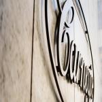 Investeringsseminarium hos Carnegie Private Banking